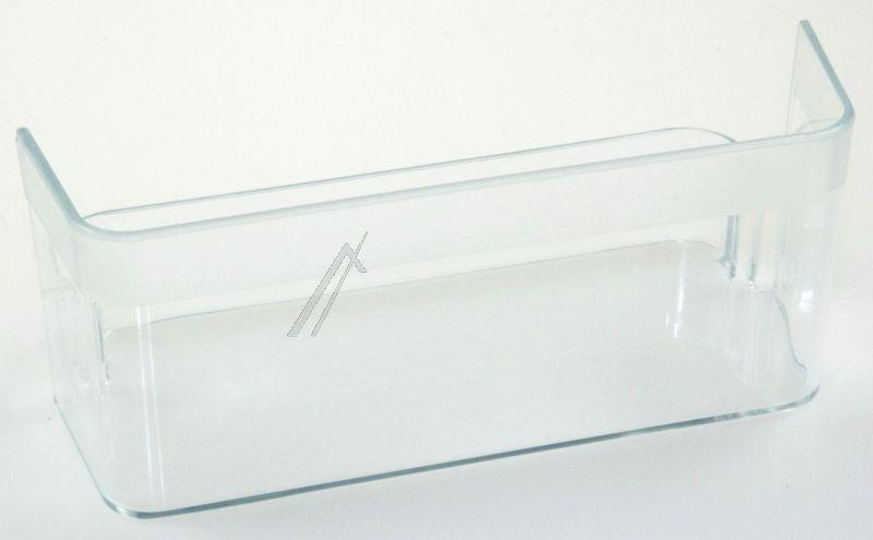 Półka na drzwi chłodziarki do lodówki Siemens 00267556,1