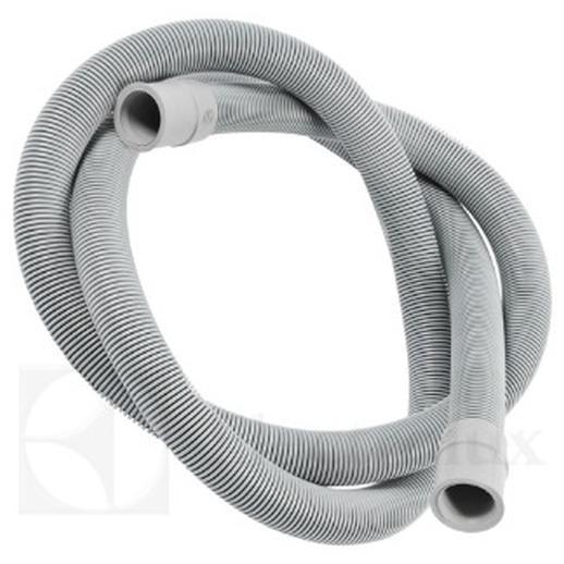 Wąż odpływowy 1.75m do zmywarki Electrolux 1523495008,0