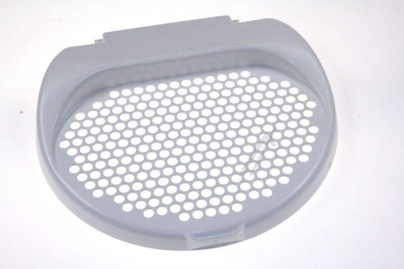 Kratka filtra do suszarki AEG 8996471472507,0