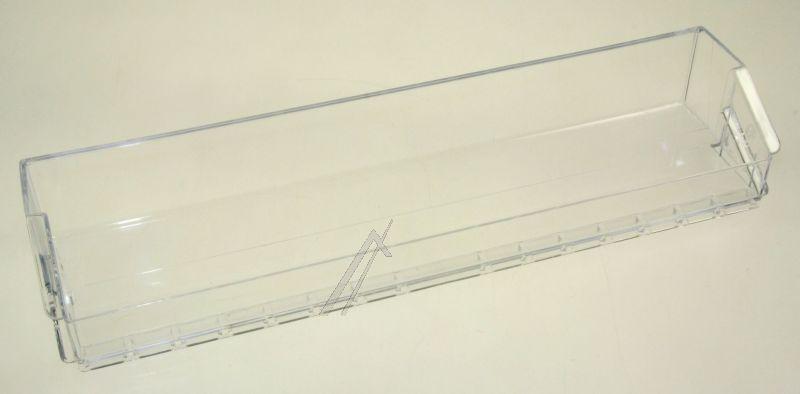 Półka na drzwi chłodziarki do lodówki Privileg 2246016071,0