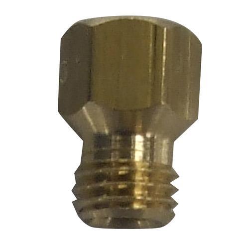 Dysze propan-butan do płyty gazowej Zanussi 3544000718,0