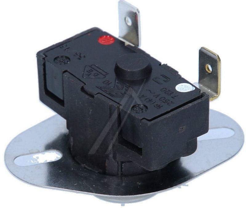 Termostat do lodówki AEG 8996471603804,5