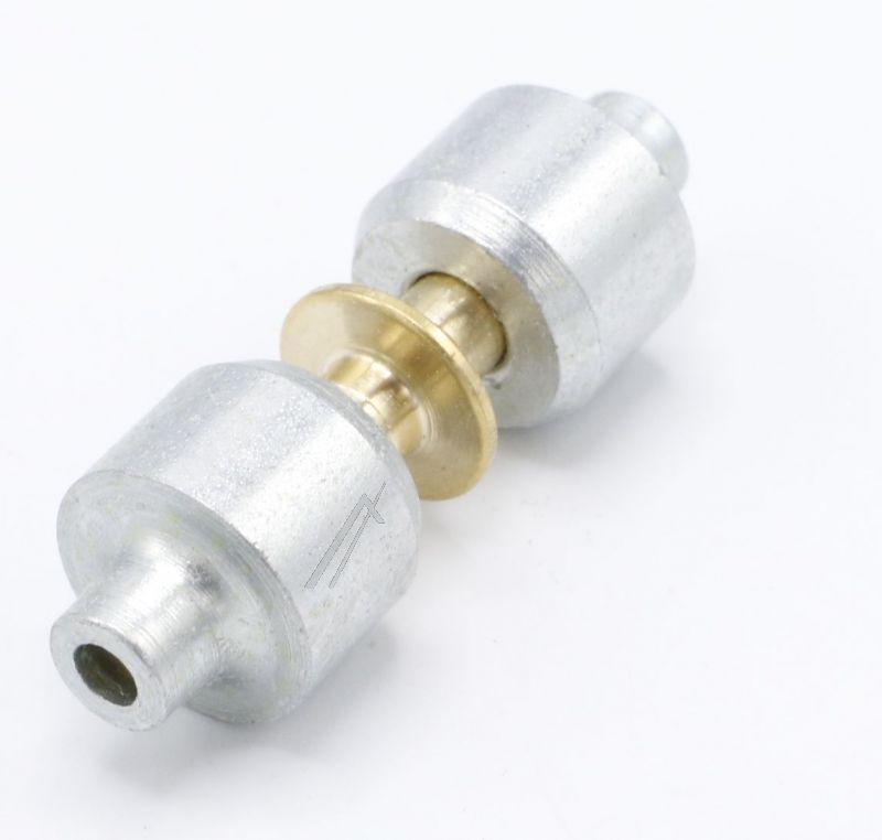 Złącze mosiężne 2mm do klimatyzacji Lokring 481952643061,0