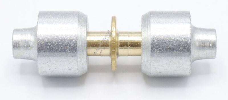 Złącze mosiężne 2mm do klimatyzacji Lokring 481952643061,1