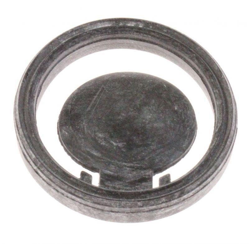 Zawór zwrotny pompy odpływowej do zmywarki Whirlpool 481228128364,1