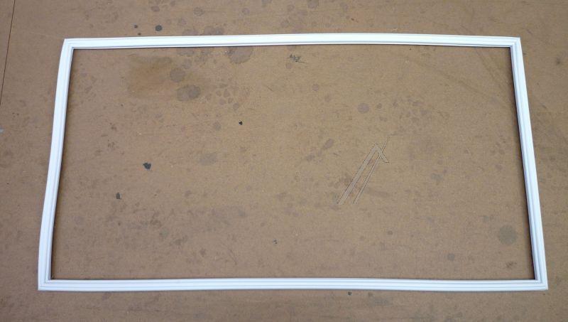 Magnetyczna uszczelka drzwi chłodziarki Whirlpool 481946818201,0