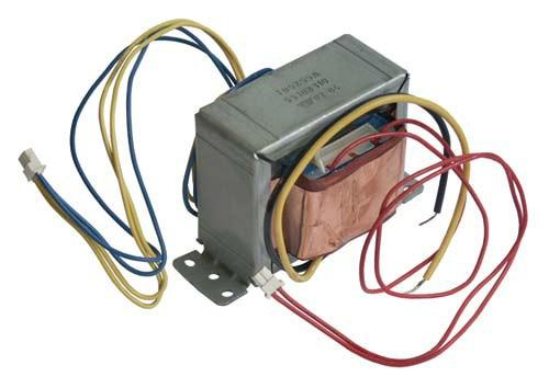 Transformator sieciowy 35099920,0