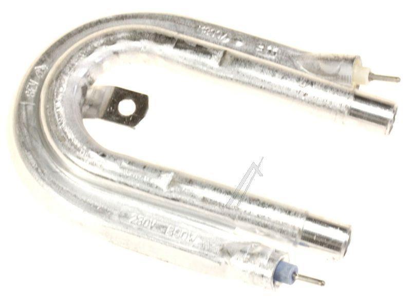 Grzałka przepływowa do ekspresu Bosch 00181373,0