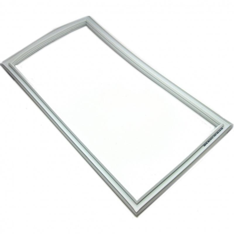 Magnetyczna uszczelka drzwi zamrażarki Bosch 00355194,0