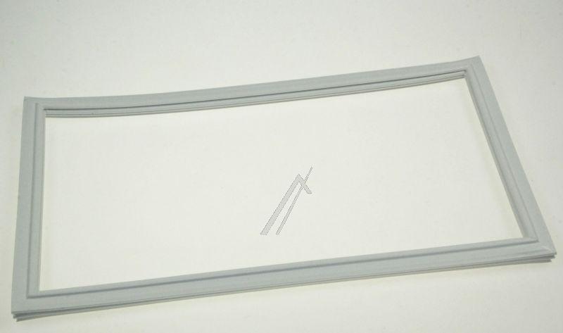 Magnetyczna uszczelka drzwi zamrażarki Bosch 00355194,1