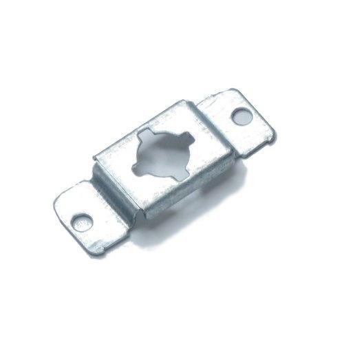 Wspornik przełącznika do zmywarki Zanussi 1520645019,0