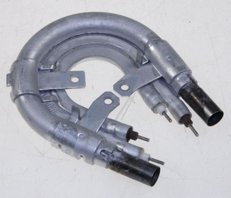 Grzałka przepływowa do ekspresu Siemens 00268697,0