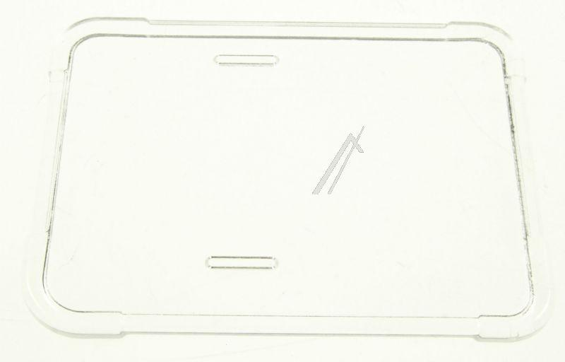 Osłona żarówki do piekarnika Bosch 00168534,0