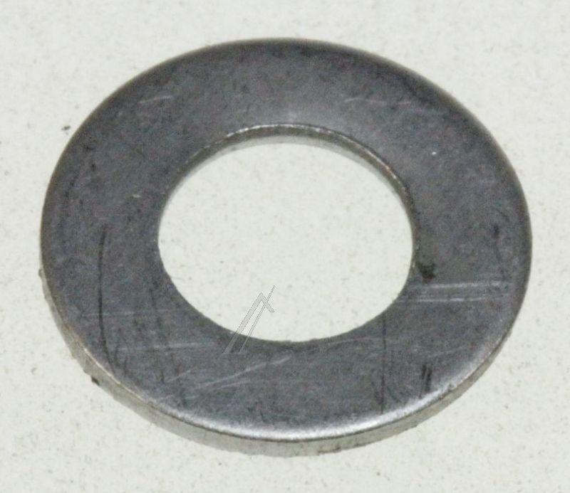 Podkładka do blendera Moulinex MS4522751,1