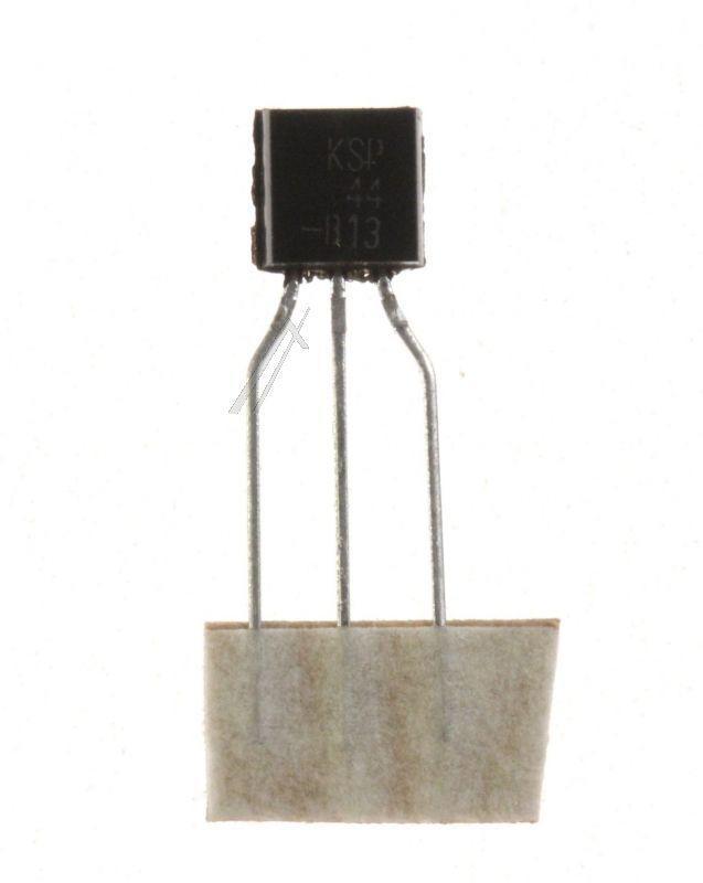 Tranzystor KSP44TA,0