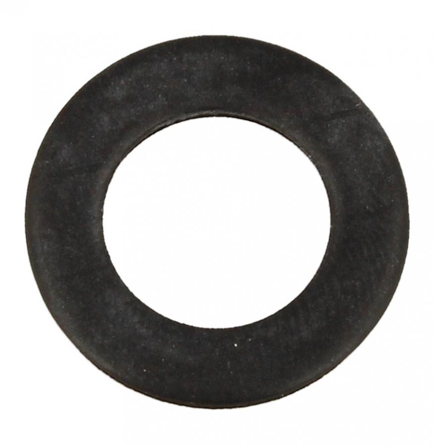 Uszczelka węża dopływowego do pralki Electrolux 50211158006,0