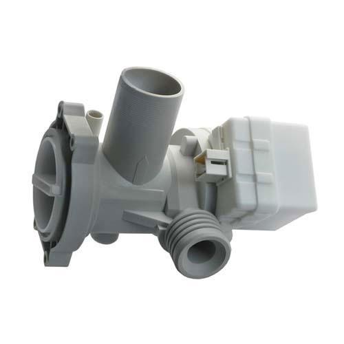 Pompa odpływowa do zmywarki SEG 32007280,0