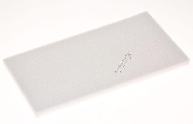 Filtr do odkurzacza Bosch 00264805,0