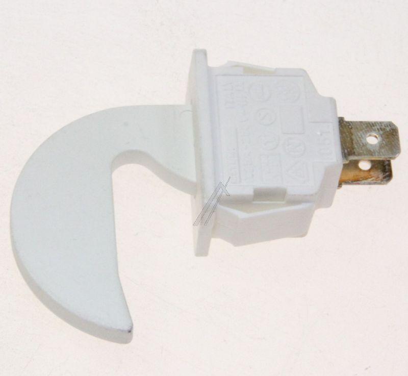 Wyłącznik/włącznik światła do lodówki Zanussi 50059710009,0