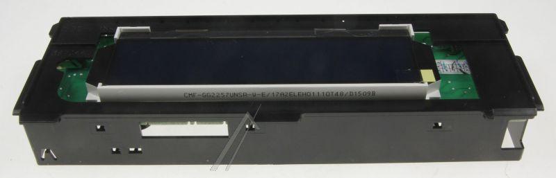Programator (timer) do piekarnika Electrolux 8996619283402,0