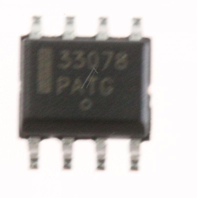 MC33078DG 33078 soic8 ic ON SEMICONDUCTOR,0