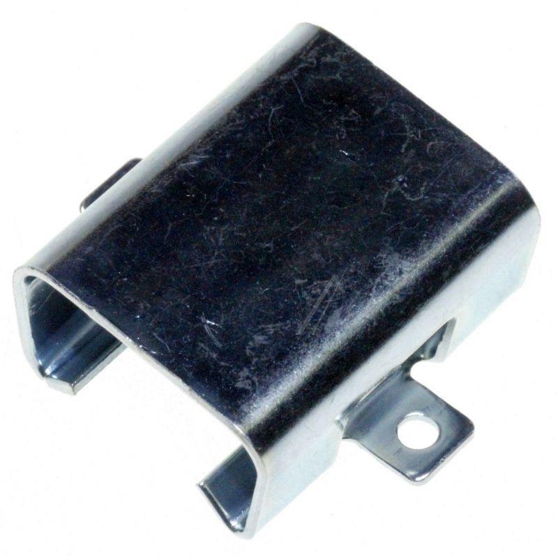 Łącznik wanny do pralki Samsung DC6160520A,0