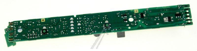 611384200 moduł elektroniczny cun3033  3er LIEBHERR,1
