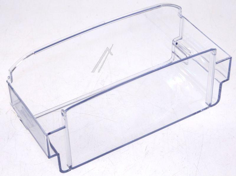 Mała półka na drzwi (1/2) do lodówki Bosch 00265980,0