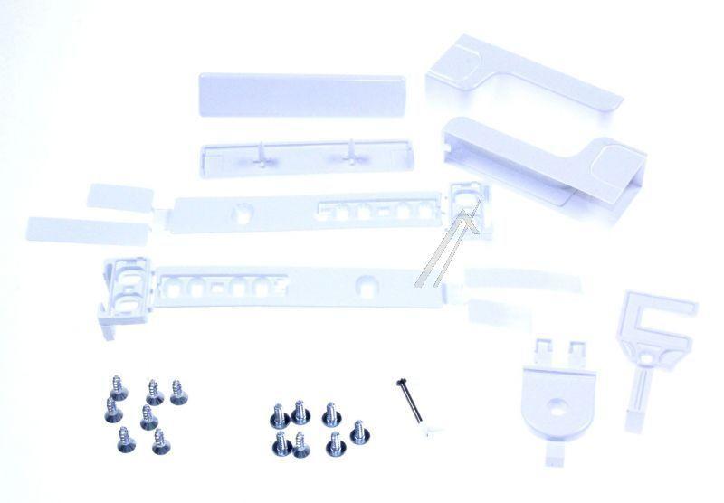 Zestaw montażowy do lodówki Bosch 00264862,0