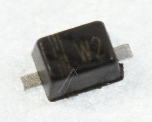 Dioda 1N4148WS,0