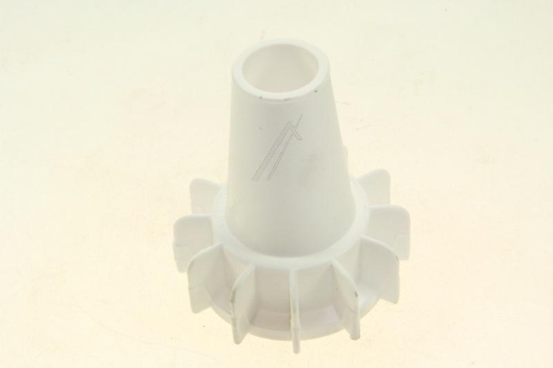 Dysza spryskiwacza do zmywarki Zanussi 1522419108,0