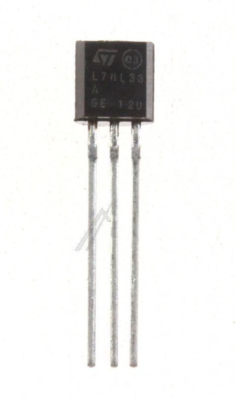L78L33ACZ Stabilizator napięcia,0