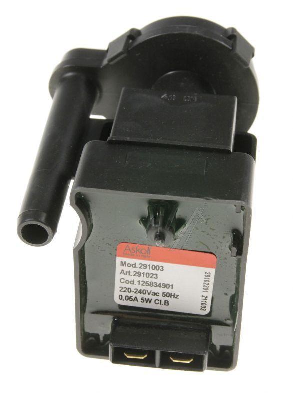 Pompa odpływowa do suszarki Arthur Martin 1258349016,0
