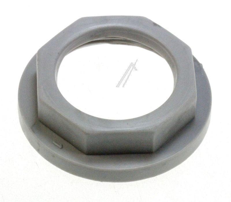 Nakrętka rury ramienia spryskiwacza do zmywarki AEG 1522773017,0