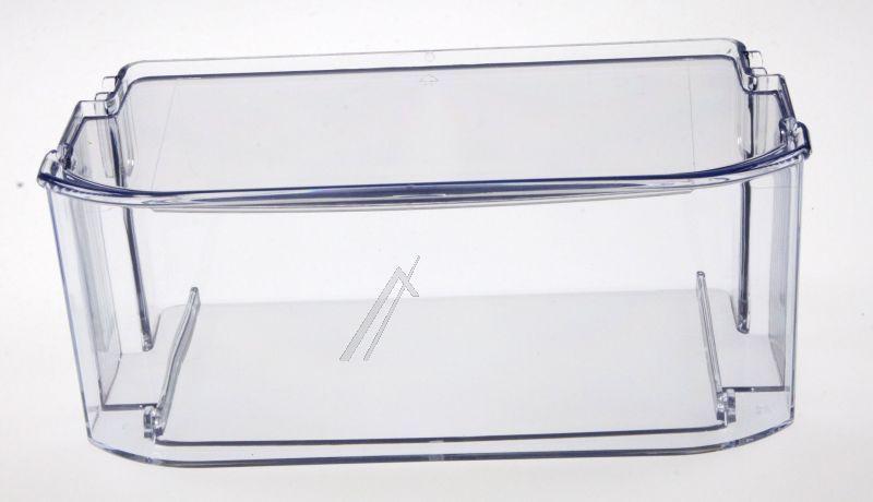 Pojemnik na masło do komory chłodziarki do lodówki Bosch 00266044,0