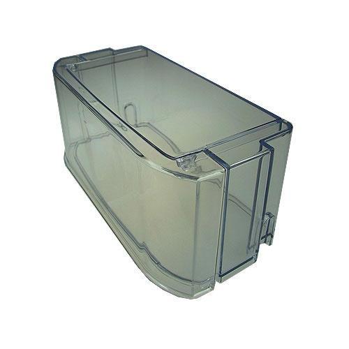 Pojemnik na masło do komory chłodziarki do lodówki Bosch 00266044,1