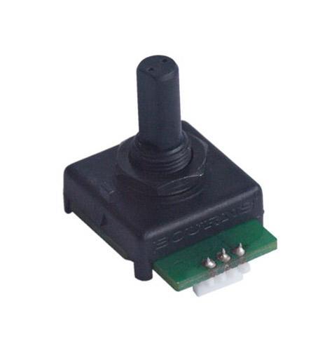 Przełącznik funkcji do piekarnika Electrolux 3154571008,0