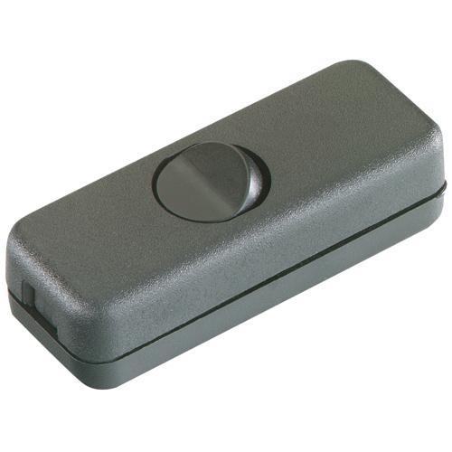 Przełącznik przelotowy 800700401,0