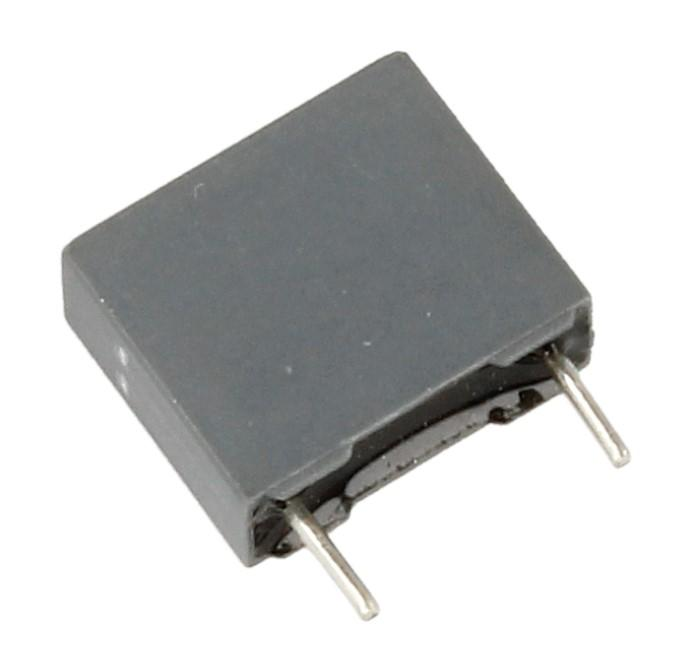 4.7nF   630V Kondensator impulsowy VESTEL,0