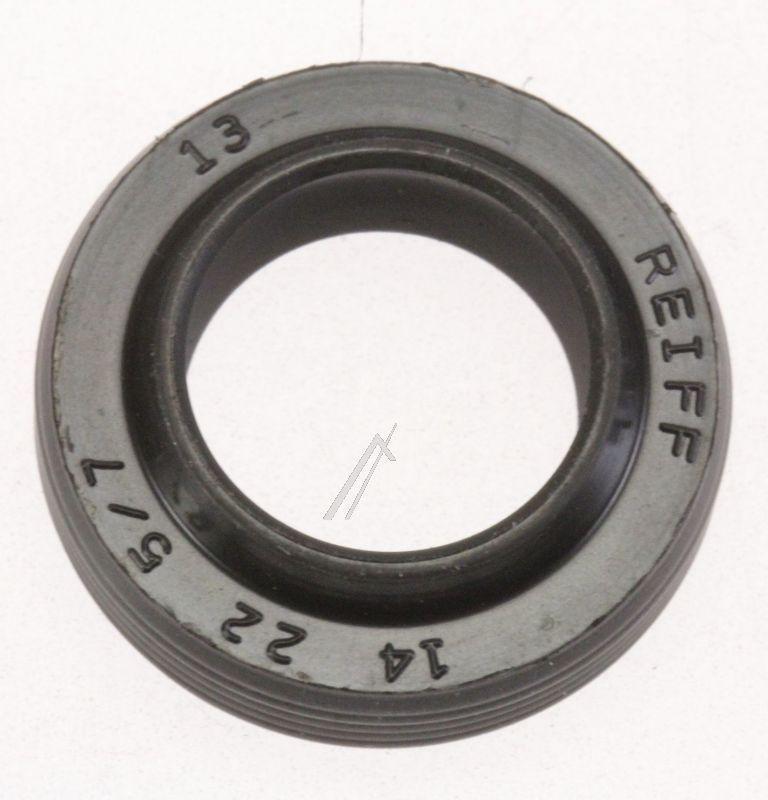Uszczelka głowicy pompy do myjki ciśnieniowej Karcher 63653400,0