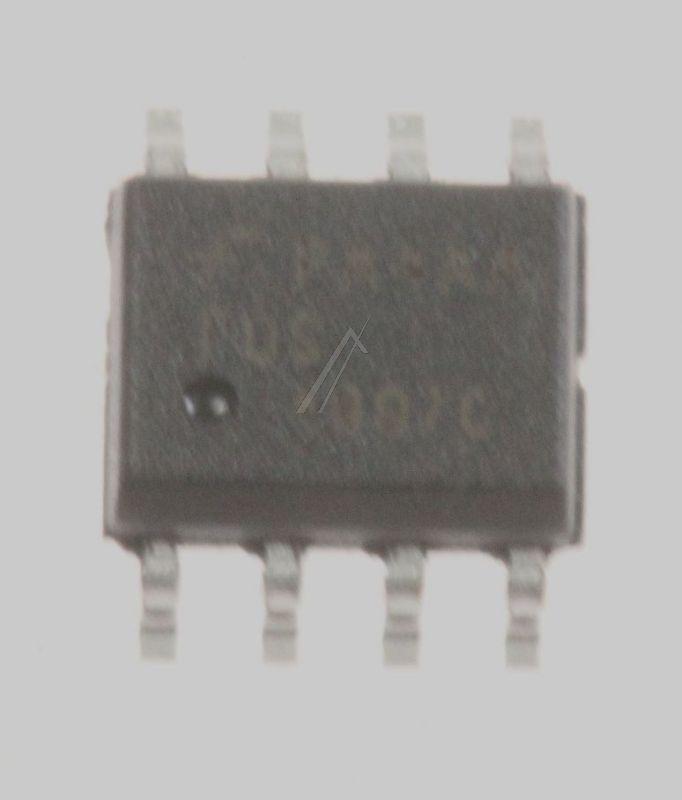 Tranzystor FDS4897C 30063689,0