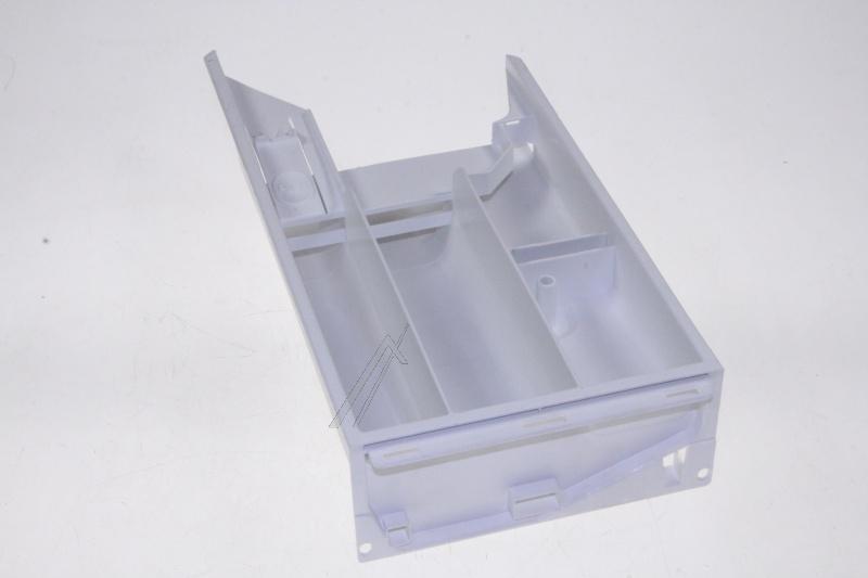 Szuflada na proszek bez frontu do pralki Electrolux 50245083006,0
