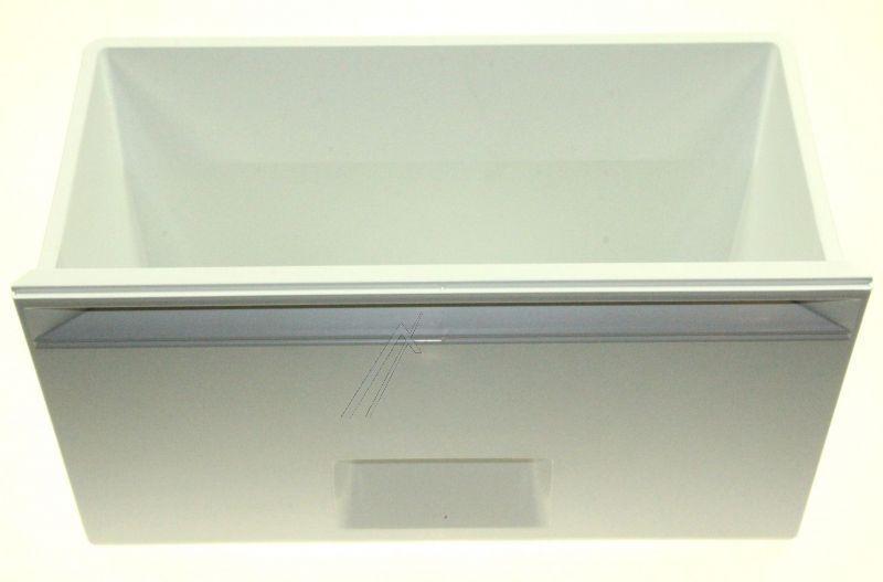 Dolna szuflada zamrażarki do lodówki Liebherr 979166400,0