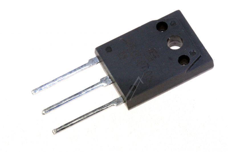 Tranzystor 1MBK50D060S FUJ,0