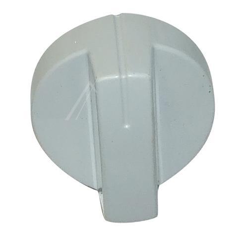 1753150100 KEYKNOB DIAMETER 40 WHITE 60 CM ARCELIK / BEKO,0