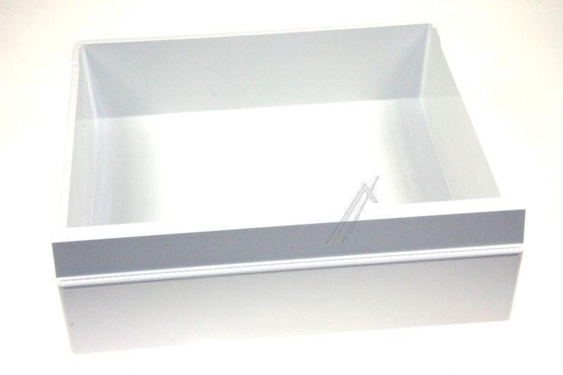 Górna szuflada zamrażarki do lodówki Liebherr 979033100,0