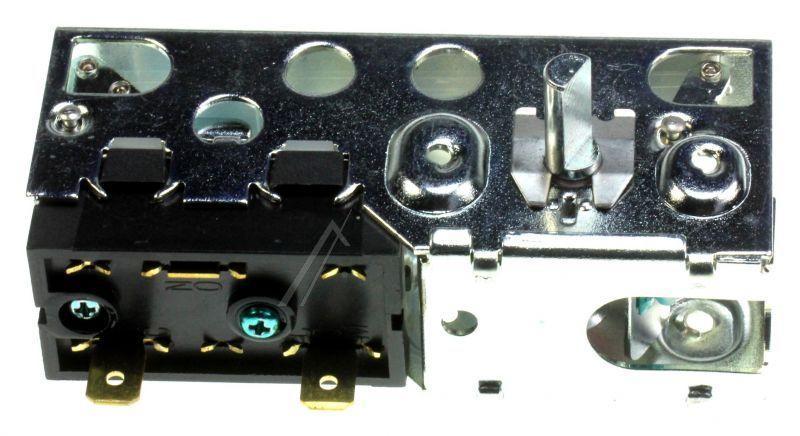 Moduł sterujący do osuszacza powietrza DeLonghi TL2055,0