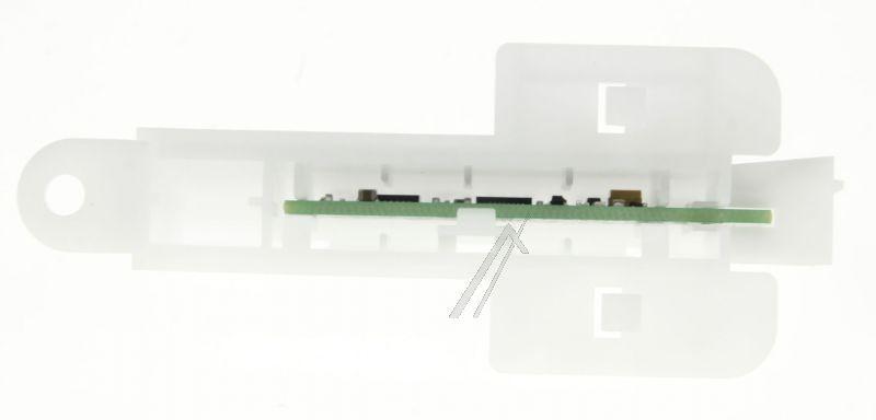 Czujnik 3D do pralki Siemens 00615925,0