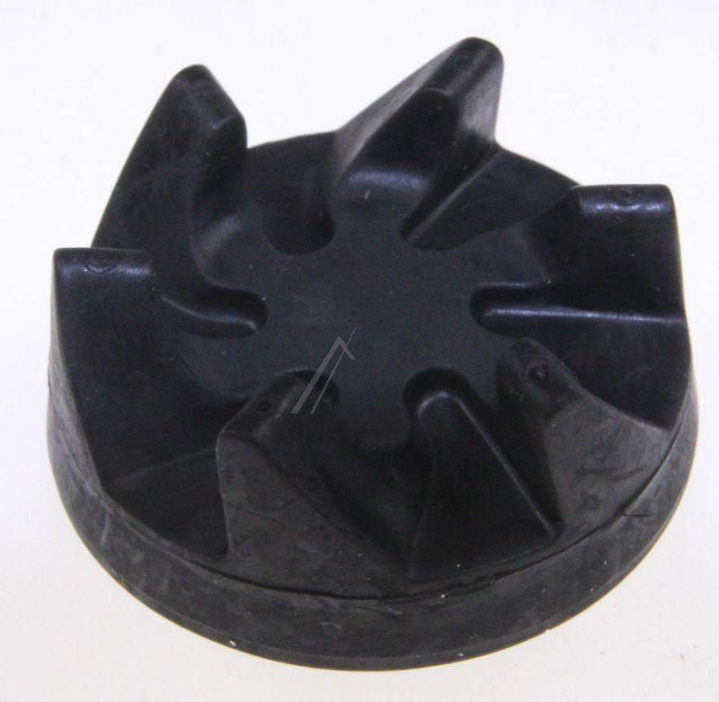 Sprzęgło silnika do blendera DeLonghi KW712395,0