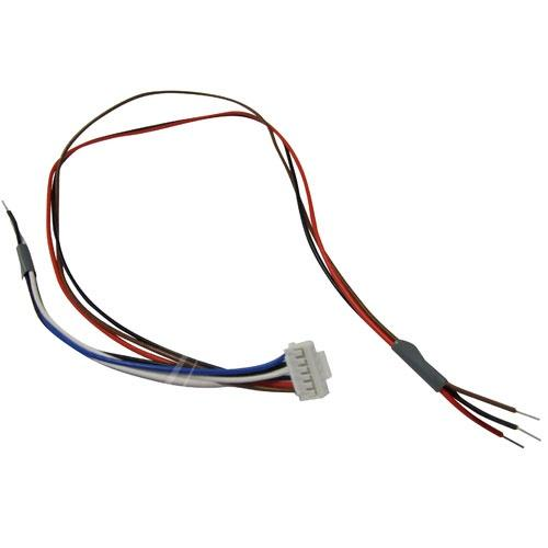 Kabel LVDS 40cm VESTEL 30067277,0